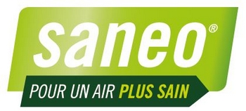 Toupret-Saneo-Purifie-Air-Interieur